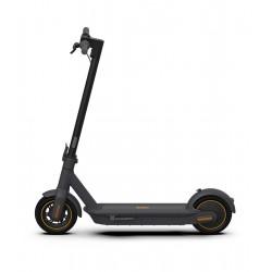 "elektrinis papsirtukas Segway Ninebot MAX G30 (10"")"