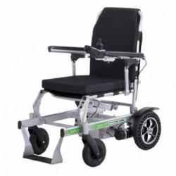 """elektriline ratastool HELPER (8/12"""")"""