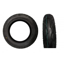 "Tire for OKRIDE 3.00-10 (14"")"