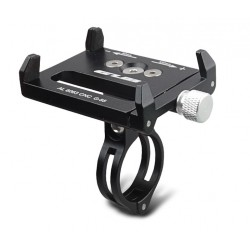 GUB P30 phone holder