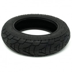 """Tire 8.5"""" (8 1/ 2x2)"""
