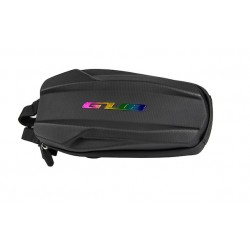 GUB 926 2.6L waterproof bag