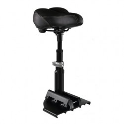 Seat for ZERO 10X