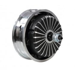 Motor for el. scooter VSETT 9 (650W 52V)