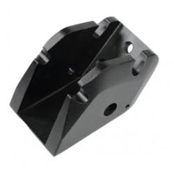 Folding block VSETT8, 8+, Z8PRO