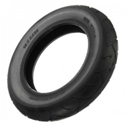 """Outer road tire CST (10x2.125"""" 260x55)"""