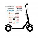 elektriline tõukeratas