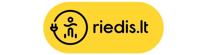 www.riedis.lt